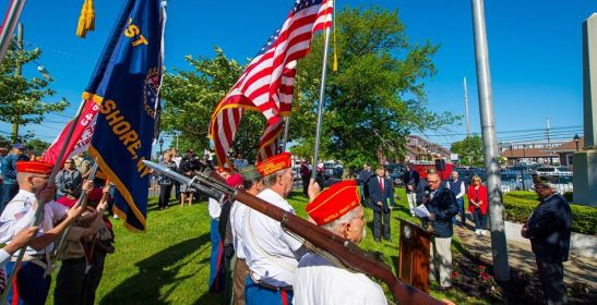 2019 Memorial Day Celebrations Photo