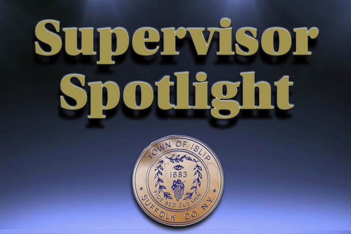 Supervisor Spotlight with Dr. Christopher Raio, Chairman of Emergency Medicine at Good Sam